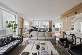 penthouse furniture. Justin Timberlake Penthouse Nyc Furniture