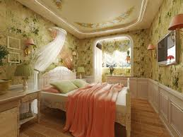 bedroom wallpaper design ideas. 100 Bedroom Wallpaper Ideas, Styles, Patterns And Colors. Design For Wall Trends 2017 Ideas I