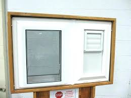 replace basement window cost to install basement window replace basement windows medium size of small windows
