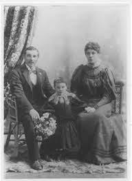 Alma Louise Ethel Maloney (Gray) (c.1895 - 1994) - Genealogy