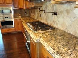 kitchen counter top cover instant granite of kitchen instant granite cover imitation picture instant granite kitchen counter top cover