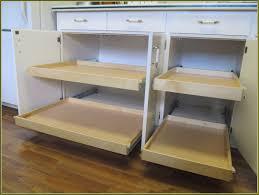 52 kitchen cabinet shelf hardware pull out shelf showplace cabinets