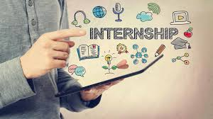 Another Word For Work Experience Is An Unpaid Internship Worth It For Work Experience Pros Cons