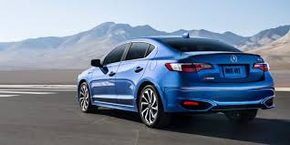 2018 acura for sale. plain 2018 2018 acura ilx on sale october 5th and acura for sale