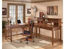 office depot computer desks. Office Depot Computer Desks. Black Desk Hutch Desks H E