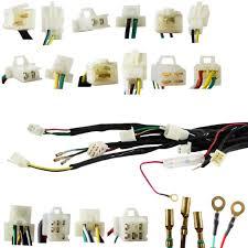 kandi 110cc go kart wiring diagram,cc download free printable Roketa 110cc Atv Wiring Diagram 110 atv wiring diagram roslonek net wiring diagram for 110cc roketa atv