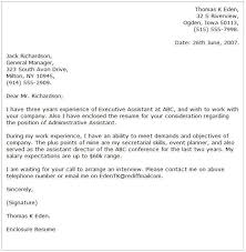 100+ Cover Letter Stating Salary Expectations | Buy A College with Salary  Expectation In Resume