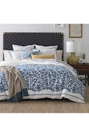 dwellstudio bedding sets  bedding collections  nordstrom  nordstrom