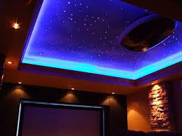 media room lighting ideas. best 25 fiber optic ceiling ideas on pinterest babies nursery star lights and media room decor lighting