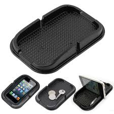 Xback's <b>Car Accessories</b> Store - Amazing prodcuts with exclusive ...