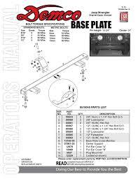 10mm Bolt Torque Chart Bolt Torque Specifications Manualzz Com