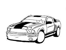 1032x774 2008 shelby gt500 super snake request by thedragoninthenight on