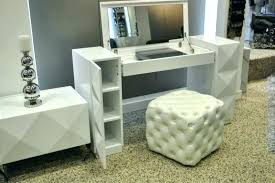 bedroom vanity table with drawers – faceofnews.info