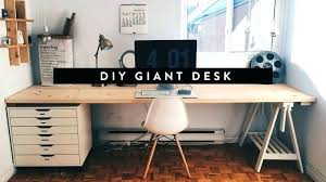 build diy rustic desk corner your own desktop computer with drawers rustic modern desk nelson industrial storage by inspire q classic diy computer