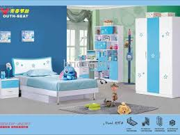 kids bedroom furniture designs. Best 25 Cheap Kids Bedroom Sets Ideas On Pinterest Cabin Beds Furniture Designs