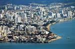 imagem de São José Santa Catarina n-1