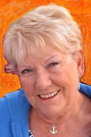 Stella Allene Weaver Obituary | Peak of Ohio