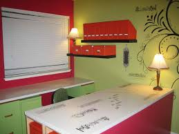 home office home office makeover emily. Home Office : Full Circle Interior Solutions Makeover From With Regard To Emily I