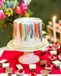 Wedding Cake Layers Waggapoultryclub