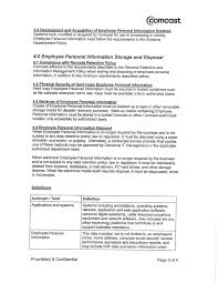 review my research paper journals