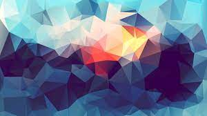 Ultra HD Abstract Desktop Wallpapers ...