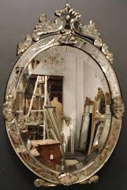 mercury glass picture frames mercury glass frames antique mercury glass mercury backed glass with how to