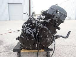 zx10r motor zx10r engine