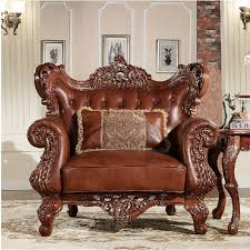 antique living room chair styles. antique living room furniture 29 with chair styles n