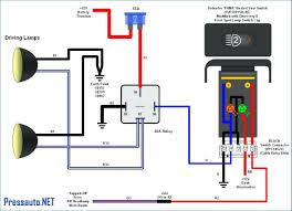 paragon 8145 20 wiring diagram wiring diagram fascinating diagram paragon 8141wiring wiring diagram centre model 8145 20 wiring diagram paragon 8145 20 wiring diagram