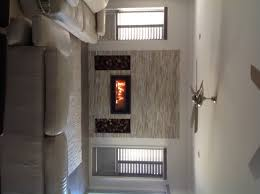 Fireplaces Gc Building Solutions Gold Coast Renovations Trends With Feature  Fireplace Wall Pictures