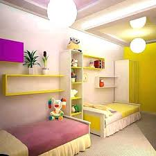 boys room furniture ideas. Boy Room Decorating Ideas Pictures Kids Theme Toddler Decor Boys Furniture