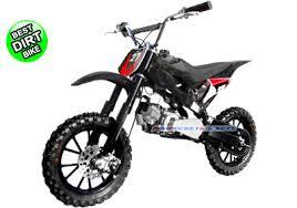 mini dirt bikes featuring the gas ktx radical