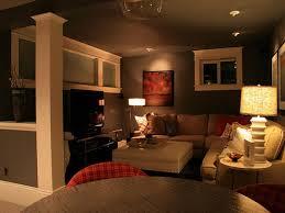 cool basement. 60 Cool Basement Designs Furniture Bar Ideas 18 Cool Basement