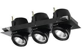 modern spot lighting. Led Spot Light Fixtures 220v 30wx3 Cob Lights 5000k 30000h Display Lighting Simple Modern N