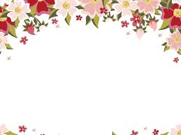 Floral Backgrounds For Powerpoint Cortezcolorado Net
