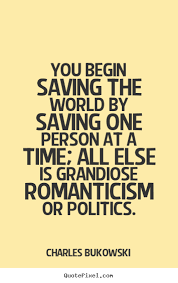 Quotes About Savings 40 Quotes Magnificent Saving Quotes