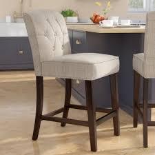 bar and bar stools. Cayman 26\ Bar And Stools I
