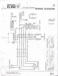 honda odyssey fl repair manual 12 12 wiring diagram 1981 84