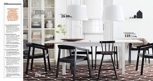 Ikea Deutschland Katalog 2013 2014 By Promoprospektede Issuu