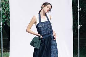 2019年春夏コレクション一覧 ファッションプレス
