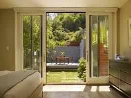 wood sliding patio doors. Ingenious Wood Sliding Patio Doors Pella Glass Acf24b33955d71cejpg M
