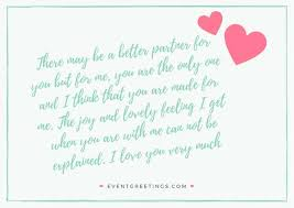 Proposal Messages Romantic Proposal Quotes Events Greetings