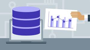 Advanced Sql Server Reporting Services