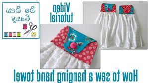 Kitchen Towel Hanging Kitchen Kitchen Hand Towels Pertaining To Voguish Lilyquilt