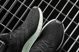 adidas 4d runner. the adidas futurecraft 4d runner releases december 2017 4d