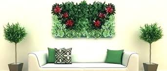 best indoor office plants. Indoor Desk Plants Best Office Nts Air Purifier Shop Online Low Light For  No Plant Common .
