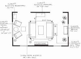 furniture floor plans. Living Room Furniture For Open Floor Plan Best Of Plans