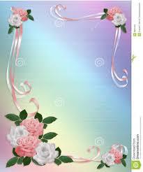 Free Invitation Background Designs Wedding Invitation Background Designs Free Download Green