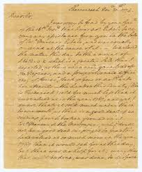 Auction Collectibles Auction Original Historical Documents.