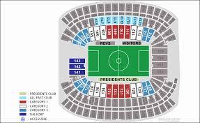 Ohio Stadium Seating Chart With Seat Numbers 19 Exhaustive Gillette Stadium Seating Chart Seat Numbers